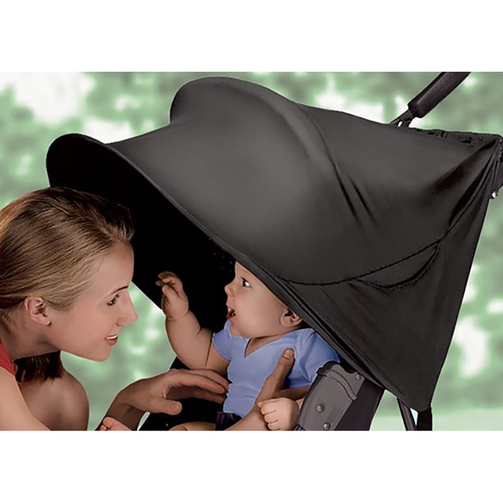 Summer Infant UV Stroller Protector Hood