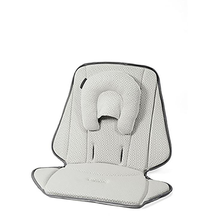 Uppababy Snug Seat Insert