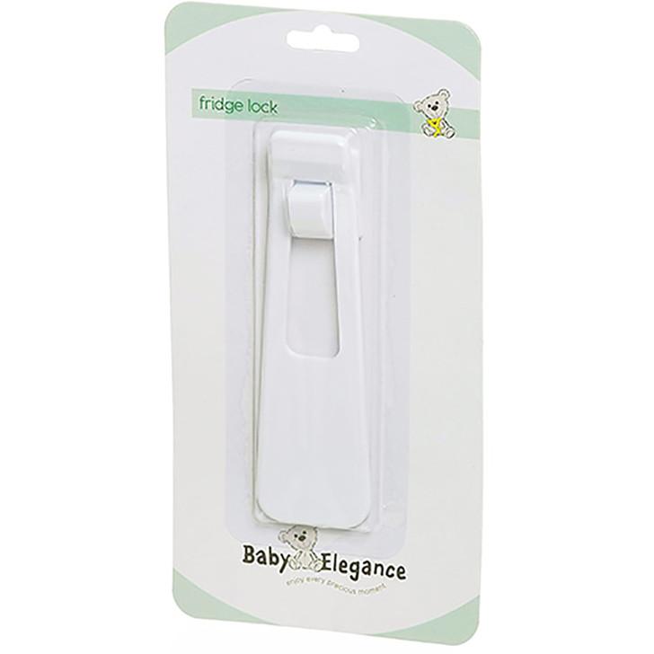 Baby Elegance Fridge Lock