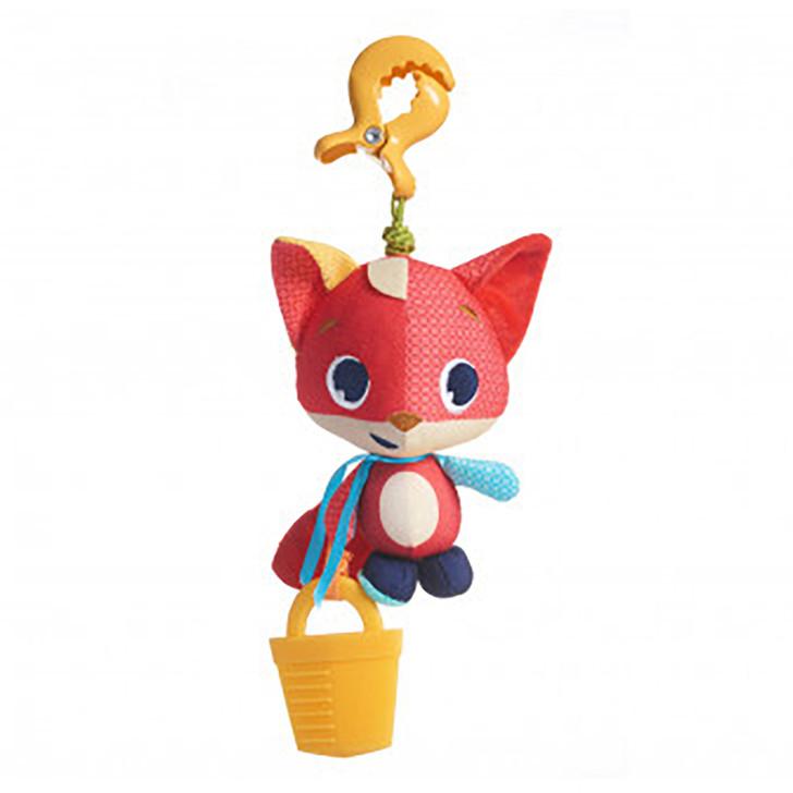 Tiny Love Jitter Toy