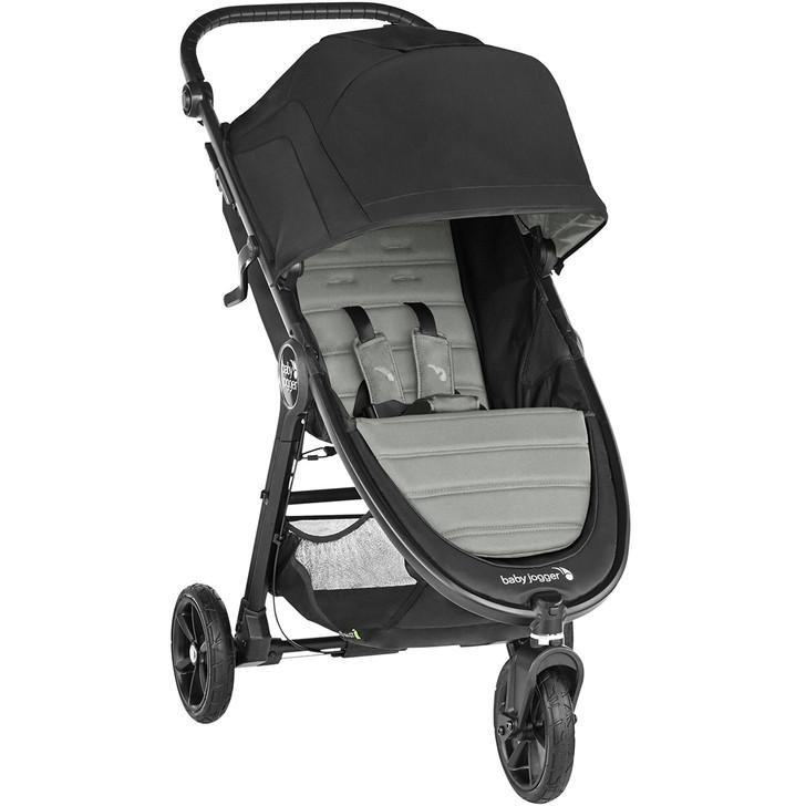 City Mini GT 2 Stroller - Slate