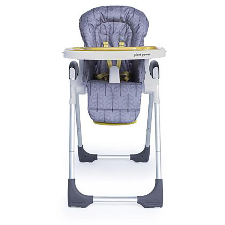 Cosatto Noodle 0+ Baby Highchair - Fika Forest