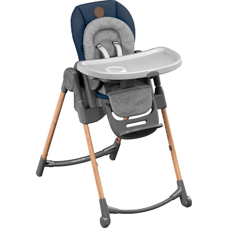 Maxi Cosi Minla Baby Highchair
