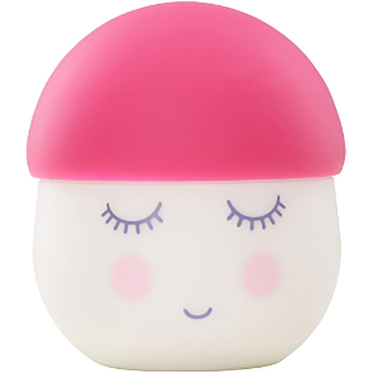 Babymoov Squeezy Night Light - Pink
