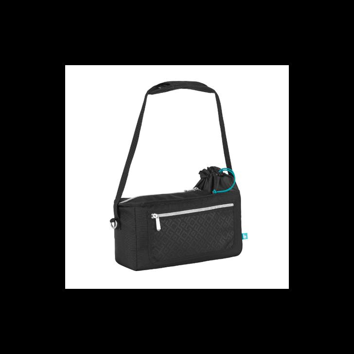 Babymoov Stroller Bag