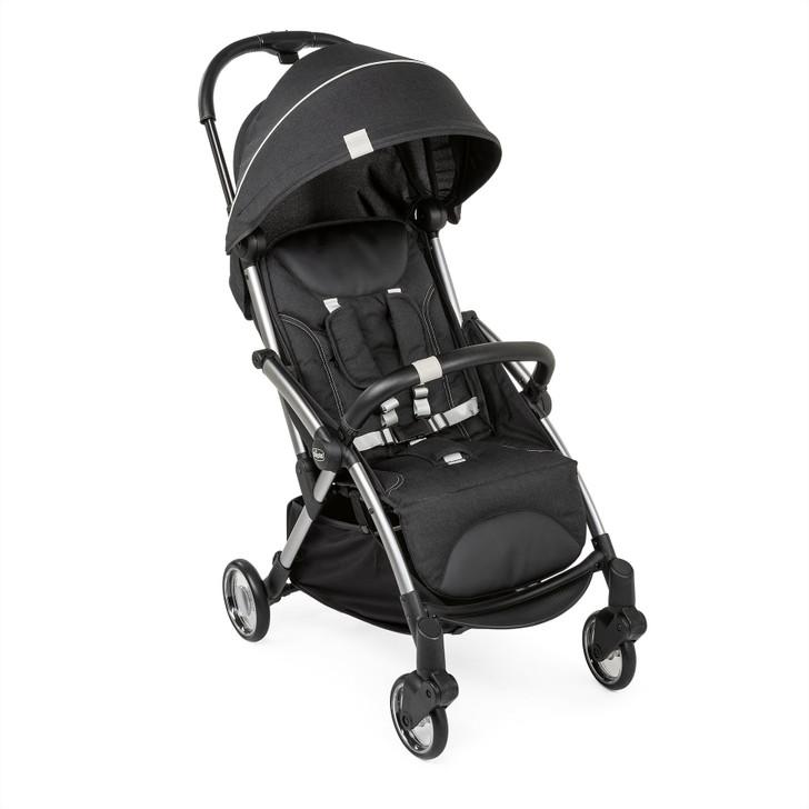 Chicco Goody Stroller - Graphite