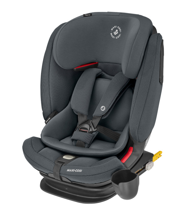 Maxi Cosi Titan Pro Toddler Car Seat