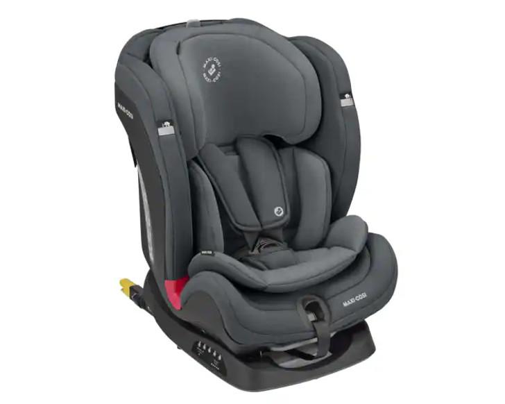 Maxi Cosi Titan Plus Isofix Car Seat