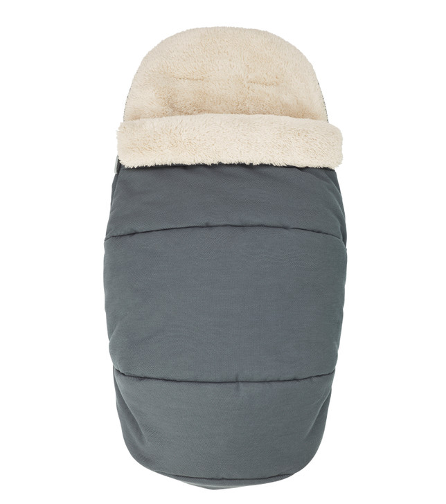 Maxi Cosi 2 in 1 Winter Footmuff