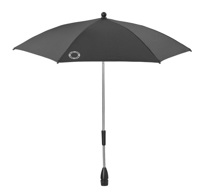 Maxi Cosi Universal Parasol