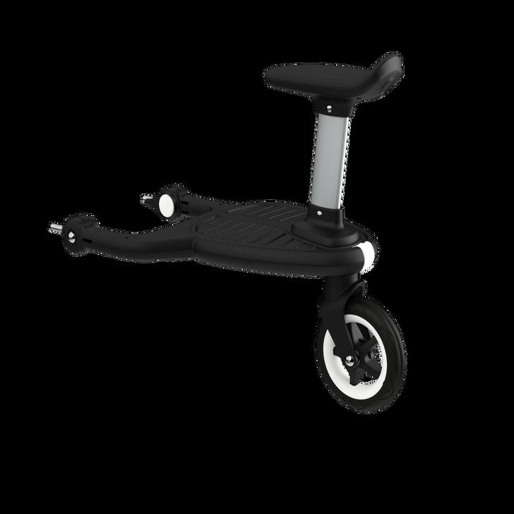 Bugaboo Comfort Buggy Board