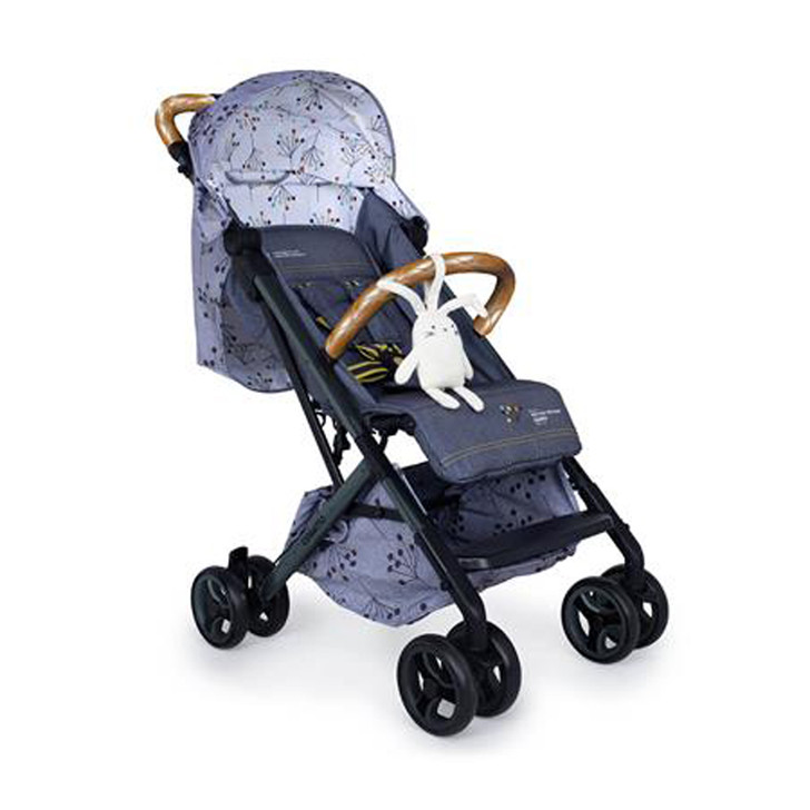 Cosatto Woosh XL Compact Stroller - Hedgerow