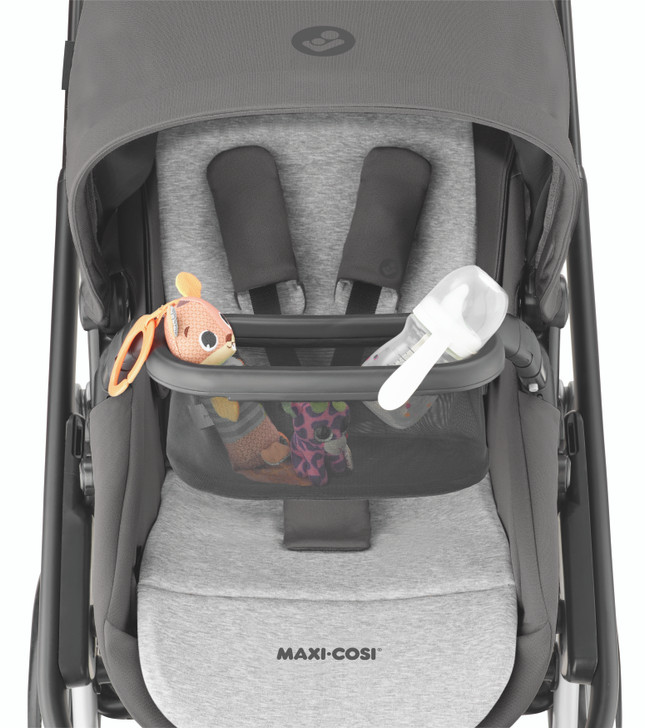 Maxi Cosi Lila Child Tray