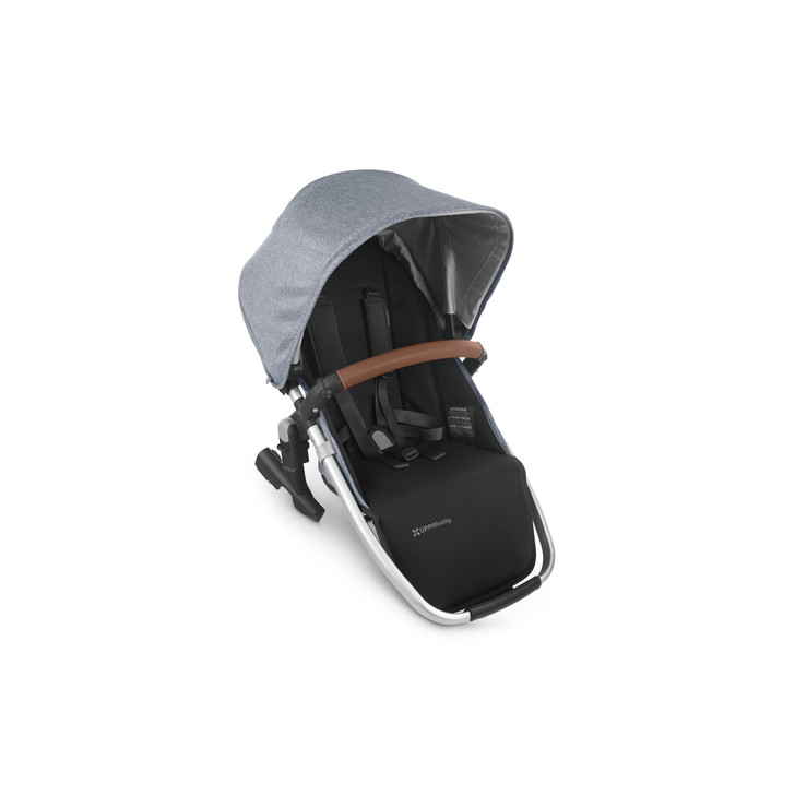 Uppababy Vista V2 Rumble Seat - Gregory