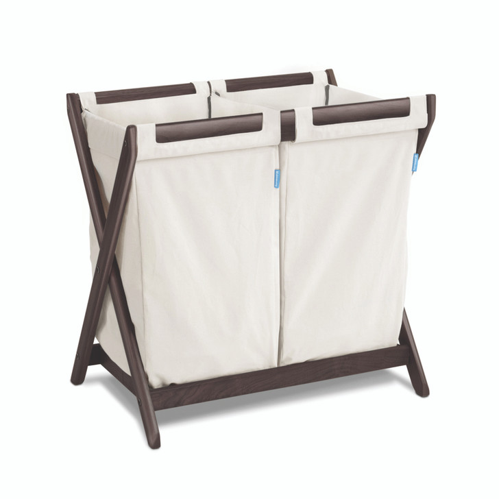 UppaBaby Carrycot Stand Hamper Insert