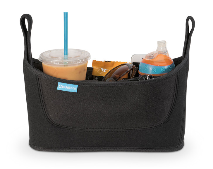 UppaBaby Carry-All Parent OrganizerUppaBaby Carry-All Parent Organizer