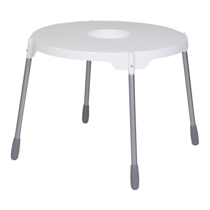 Phil & Ted Poppy Table Set