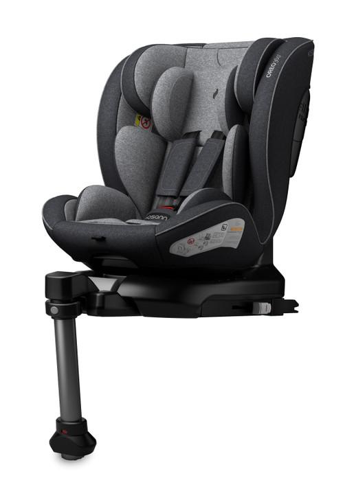 Osann Oreo i-Size Car Seat