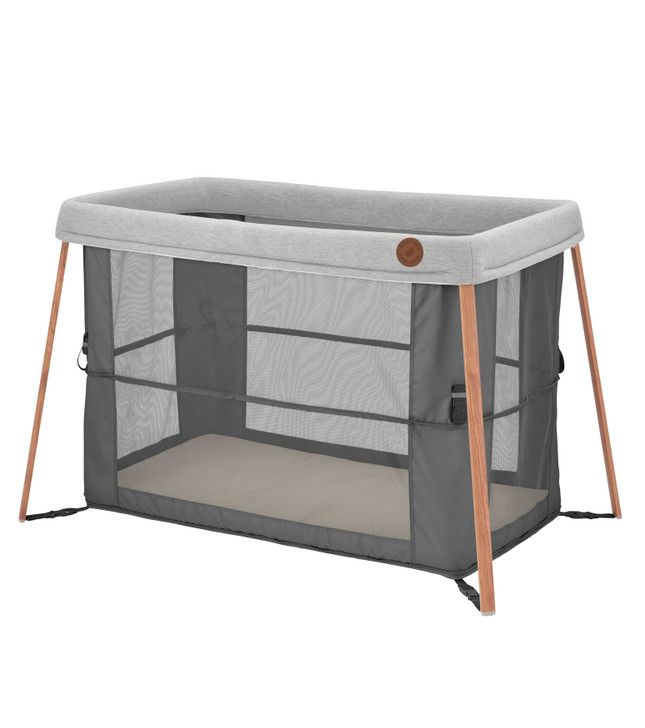 Maxi Cosi Iris Travel Cot