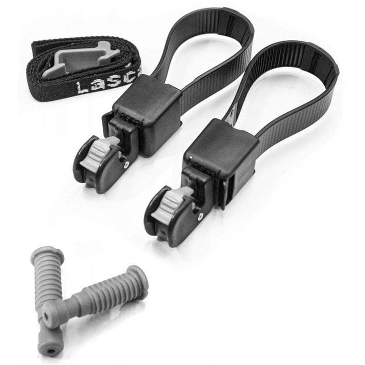 Lascal Buggy Board Universal Connector Kit