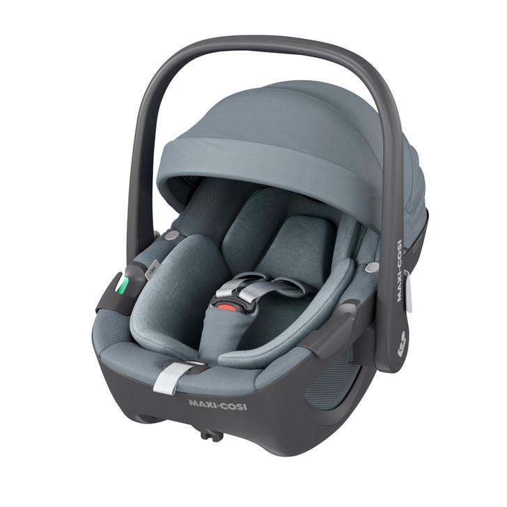 Maxi Cosi Pebble 360 i-Size Baby Car Seat