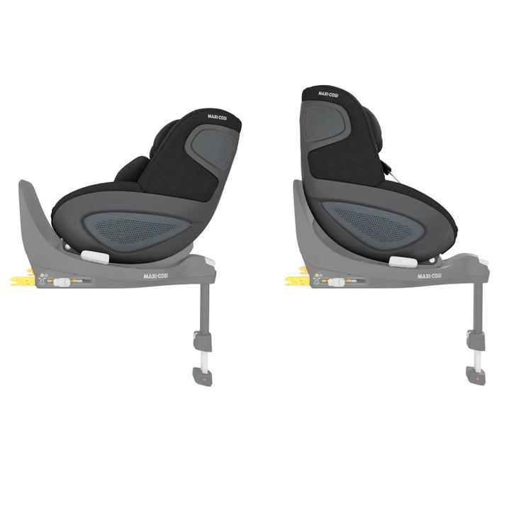 Maxi Cosi Pearl 360 Baby/Toddler i-Size Car Seat