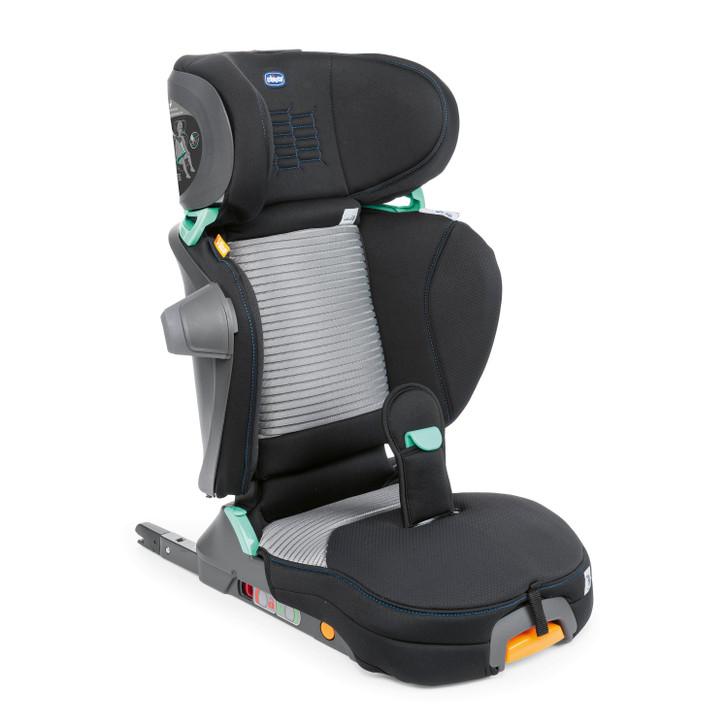 Chicco Fold & Go Air i-Size Car Seat