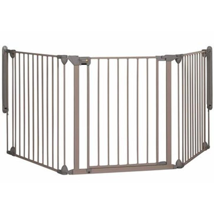 Safety 1st -  Modular 3 Gate