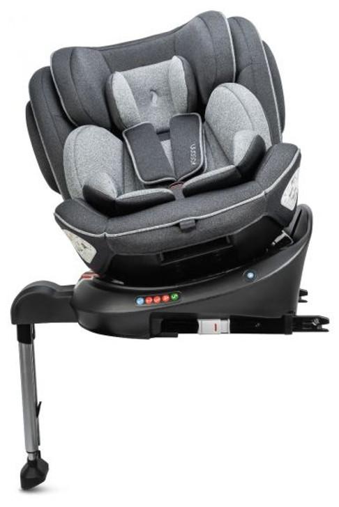 Osann Eno 360 SL Group 0/1/2/3 Car Seat
