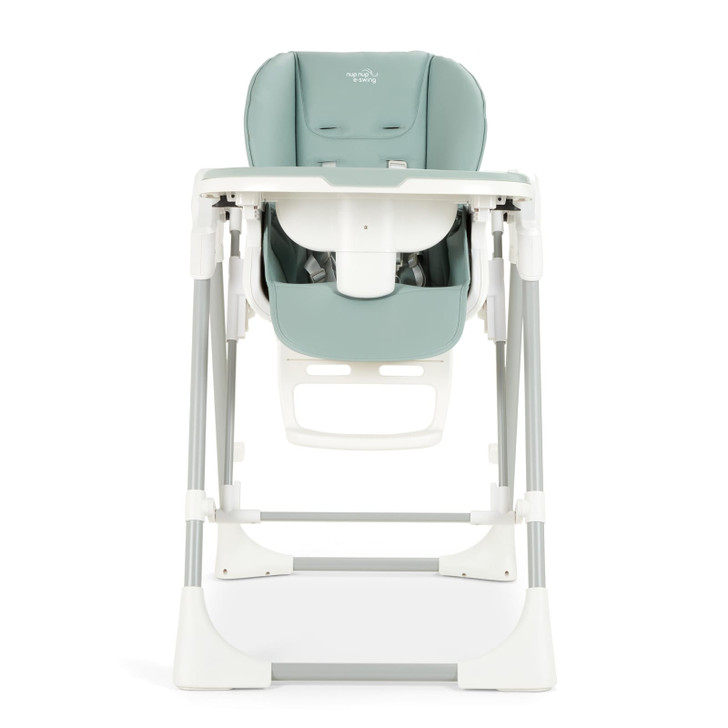 Baby Elegance E-Nup High Chair - Eurobaby