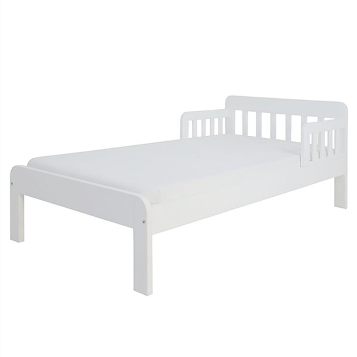 East Coast Dakota Toddler Bed