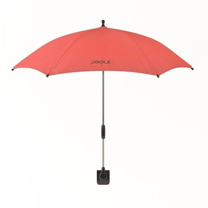 Joolz Day Parasol - Red