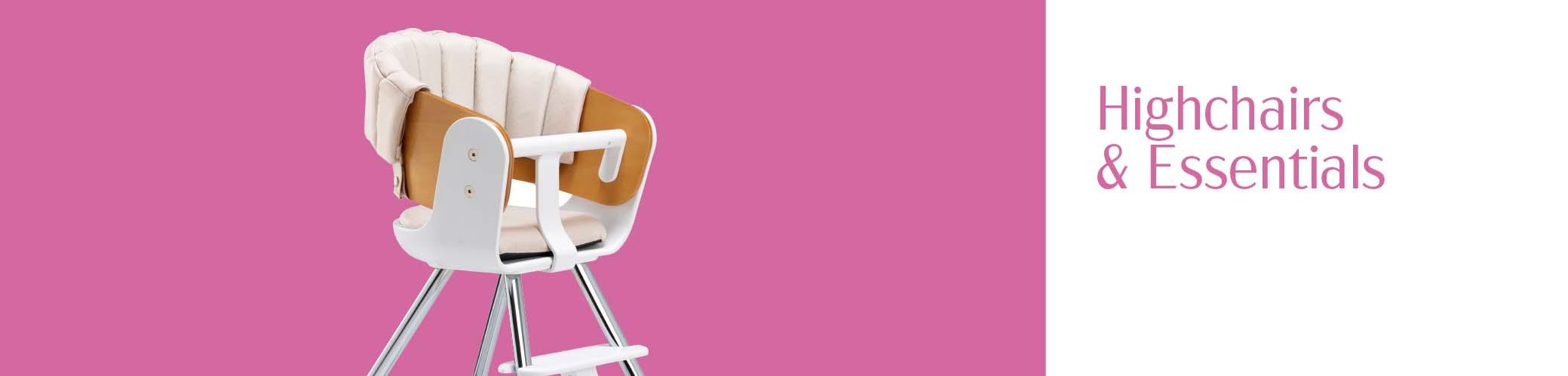 -011-highchairs-essentials-internalbanner-may21.jpg