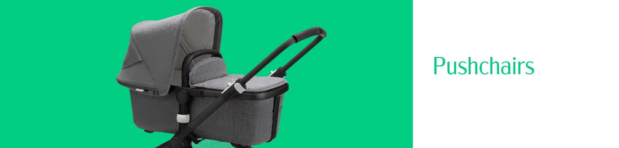 -05-pushchairs-internalbanner-may21.jpg