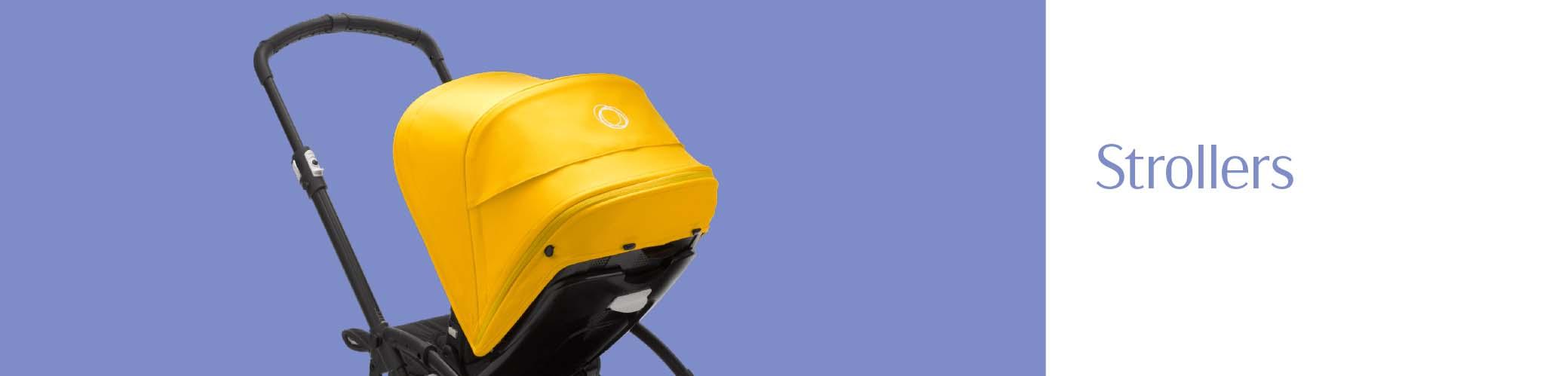 -06-strollers-internalbanner-may21.jpg
