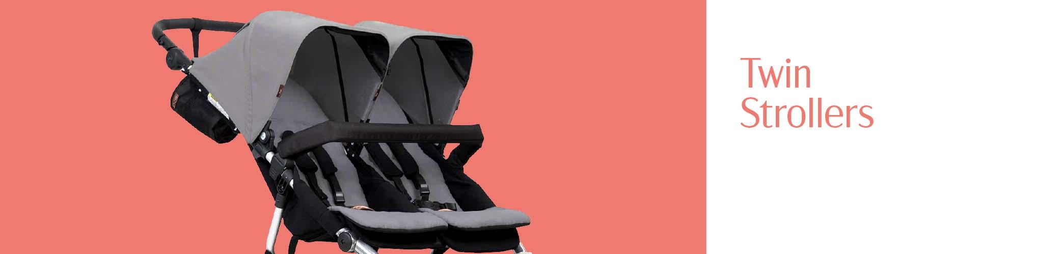 -09-twin-strollers-internalbanner-may21.jpg