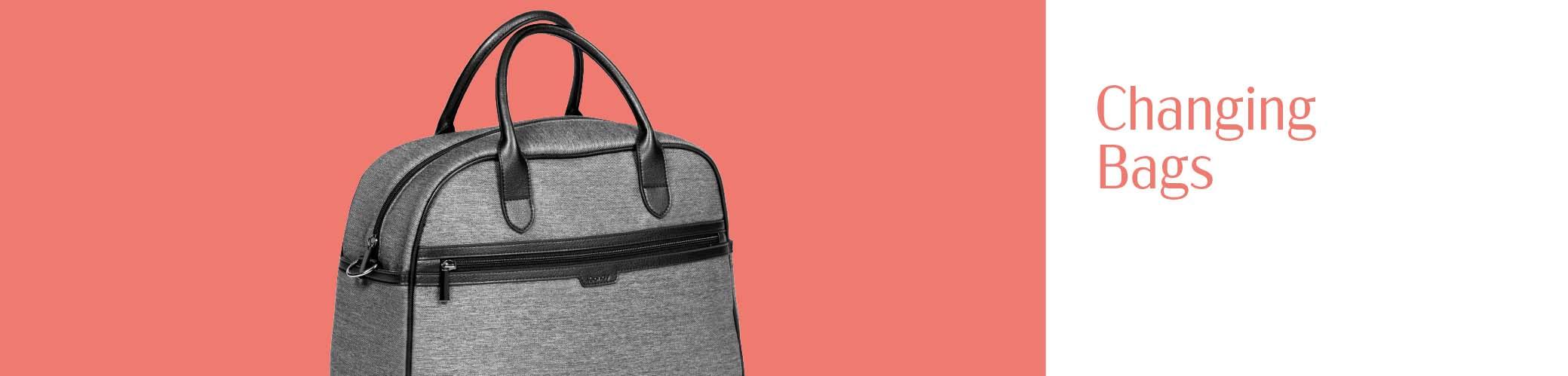 -30-changingbags-internalbanner-may21.jpg