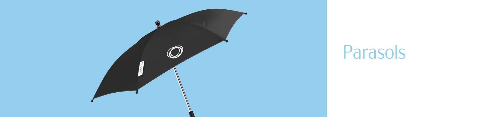 -34-parasols-internalbanner-may21.jpg