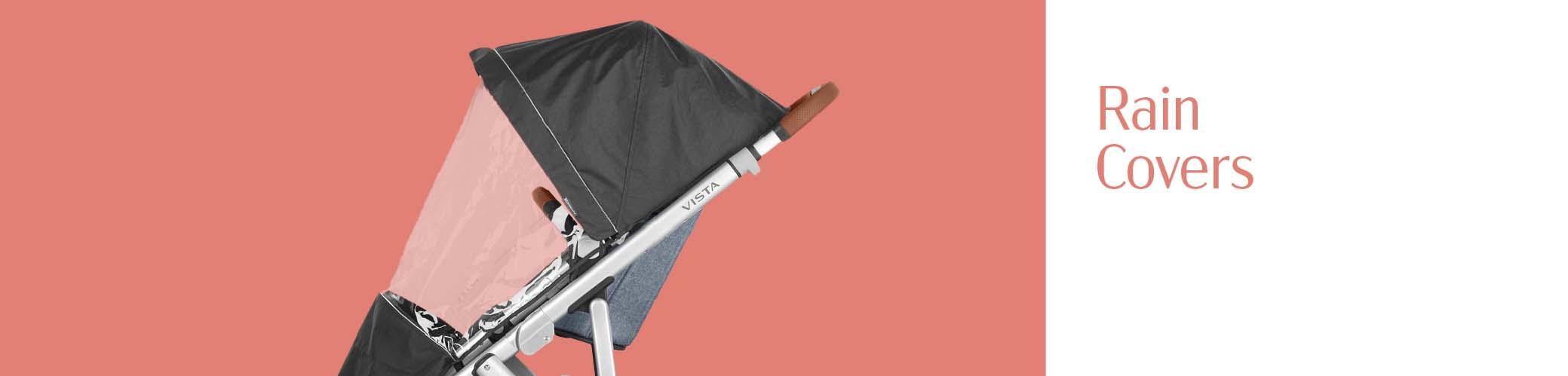 -35-raincovers-internalbanner-may21.jpg