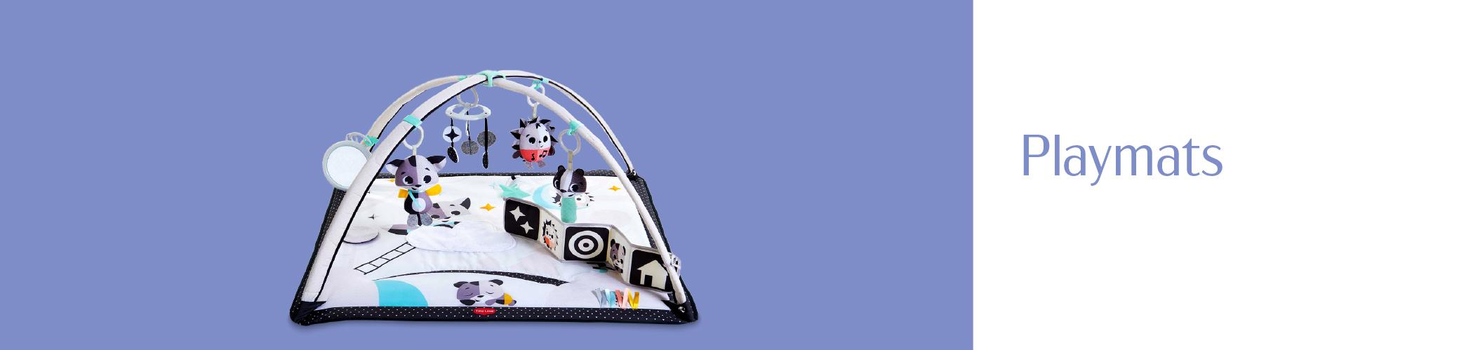 -50-playmats-internalbanner-may21.jpg