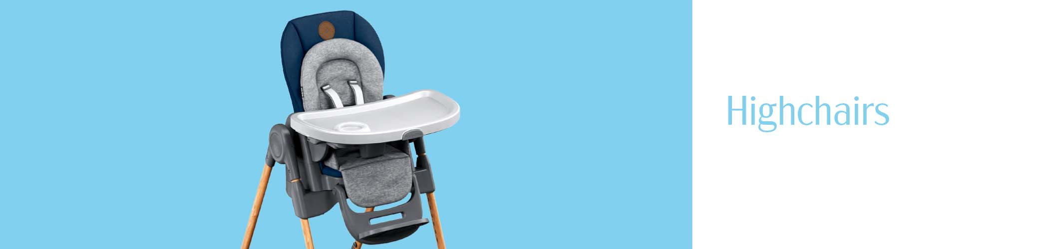 -54-highchairs-internalbanner-may21.jpg