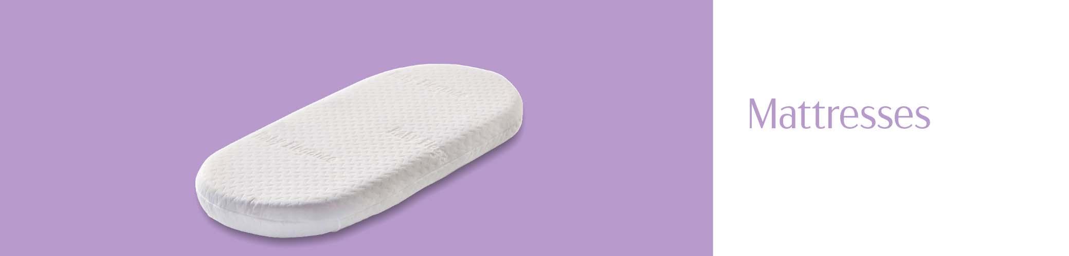 -67-mattresses-internalbanner-june21.jpg