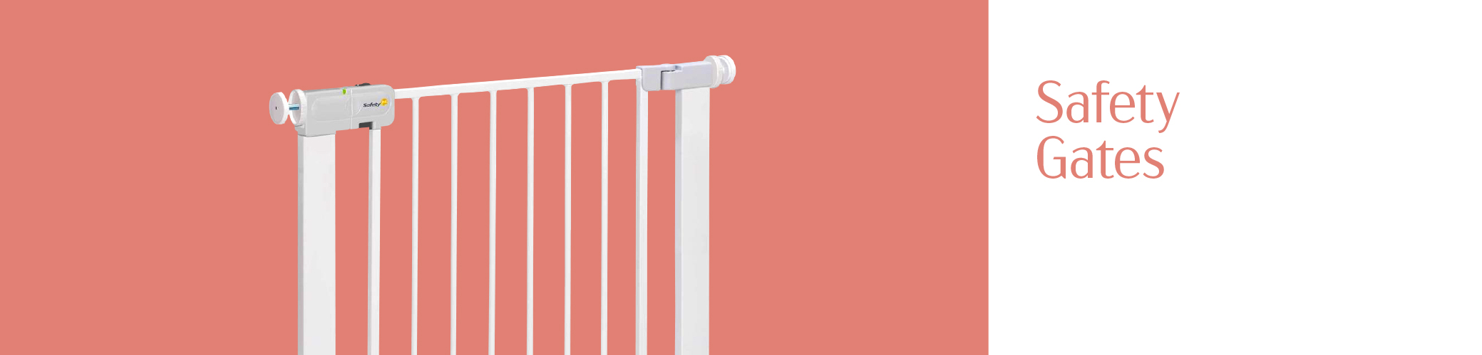 child safety gates and stair gates