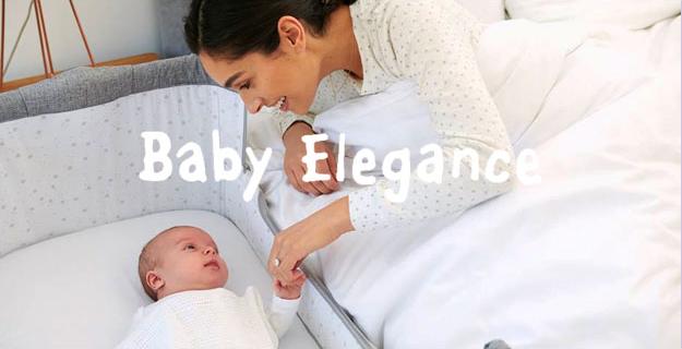 baby Elegance