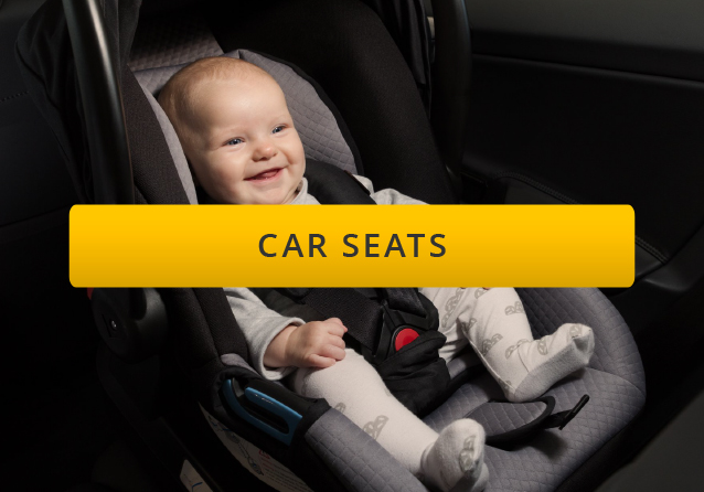 child in mountain buggy safe rotate car seat