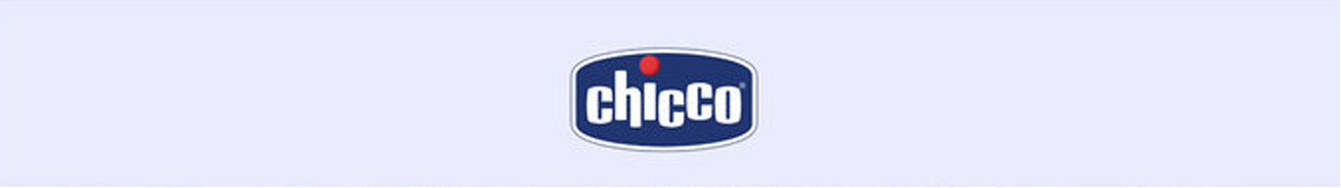 Chicco baby products