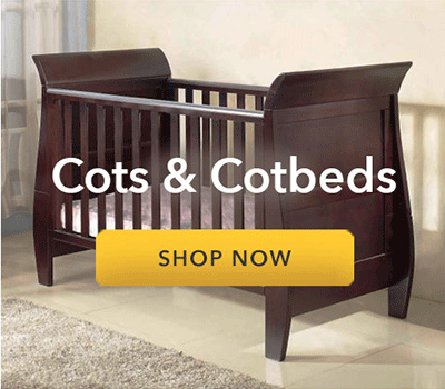 Cots and Cotbeds