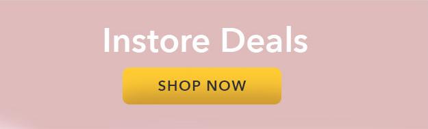 In Store Deals