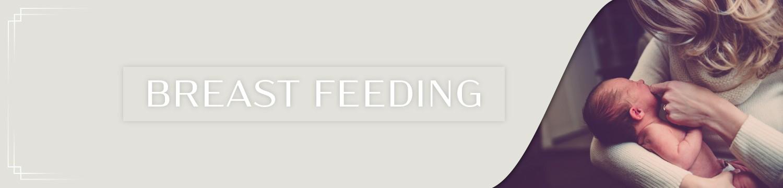 best breast feeding pumps