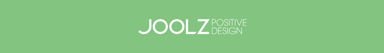Joolz prams and baby products